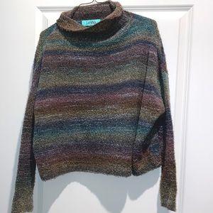 Karlie Sweater